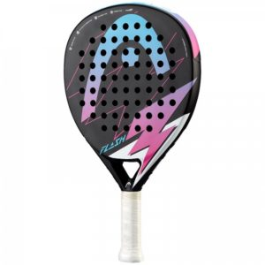 Raquette de padel HEAD FLASH W 2021
