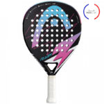 RAQUETTE-DE-PADEL-HEAD-FLASH-W-2021-FRENCHPADELSHOP