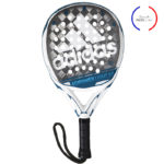 RAQUETTE-DE-PADEL-ADIDAS-ADIPOWER-LIGHT-3-0-FRENCH-PADEL-SHOP1 copie