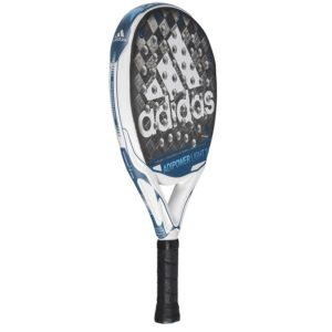 Raquette de padel ADIDAS ADIPOWER LIGHT 3.0