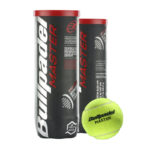 TUBE-DE-BALLES-DE-PADEL-BULLPADEL-PREMIUM-MASTER-FRENCH-PADEL-SHOP(2)
