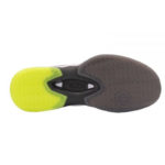 CHAUSSURES-PADEL-NOX-AT10-LUX-GRIS-JAUNE-FRENCH-PADEL-SHOP3